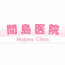 support-org_majima-logo-225x225