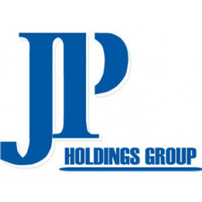 support-org_holding-logo-225x225