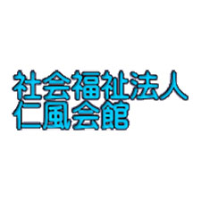 support-school_jinpuu-logo_225x225