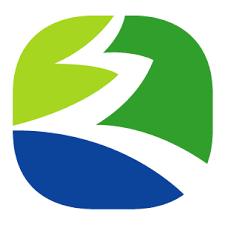 support-org_kukishi-logo-225x225