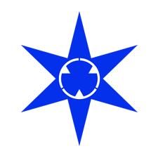 support-org_mito-sgc-logo-225x225