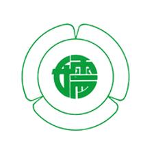 support-org_tsumagoi-logo-225x225