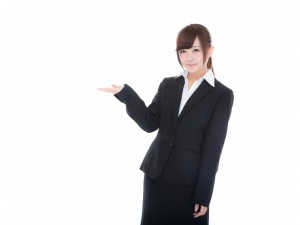 YUKA863_goanai15201954