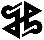 新宿区ロゴ